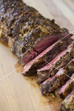 Beef Tenterdloin3.jpg