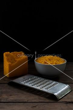 Cheese - grate.jpg