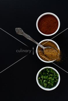 Spices 2.jpg