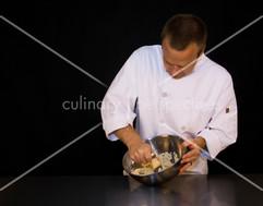 chef - dough 2.jpg