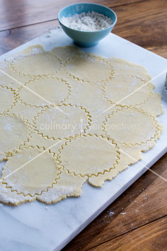 Rolled Dough1.jpg