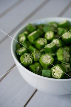 Okra - bowl.jpg
