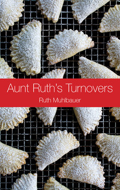 Aunt Ruth's Turnovers