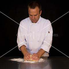 Chef - Dough.jpg