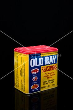 Old Bay 1.jpg