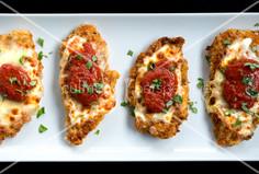 Chicken Parm 1.jpg