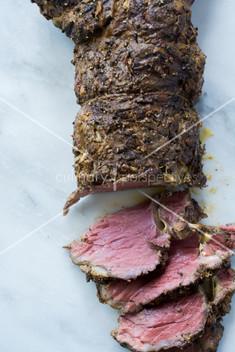 Beef Tenterdloin4.jpg