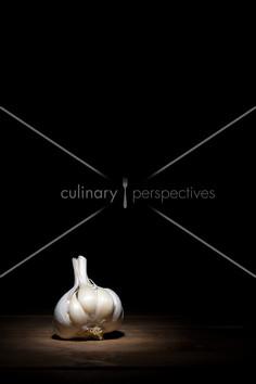Garlic3.jpg