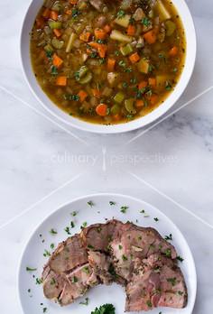 Lamb and soup.jpg