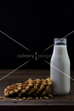 French Cakes - 5.jpg