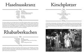 German Book2.jpg