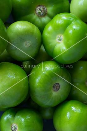 tomatillos.jpg