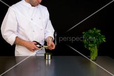Chef - Parsley.jpg