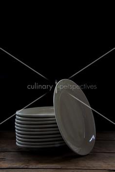 Chili Plates 1.jpg