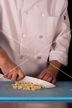 Chef - Garlic 2.jpg