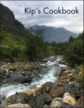 Kips cookbook cover.jpg
