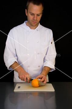 Chef - Orange.jpg