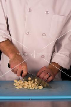 Chef - Garlic 1.jpg