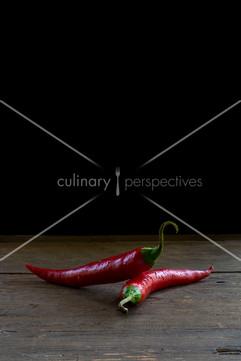 Peppers - red.jpg