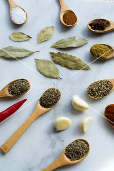 Chili Spices.jpg