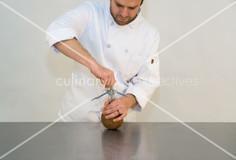 Chef - Coconut 1.jpg
