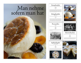Hanson - 3- German Cookbook.jpg
