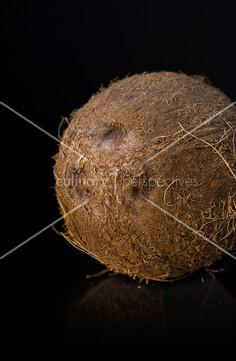 Coconuts - 2.jpg