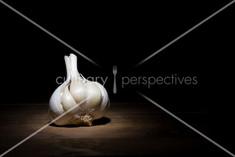 Garlic4.jpg