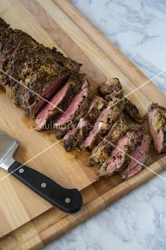 Beef Tenterdloin1.jpg