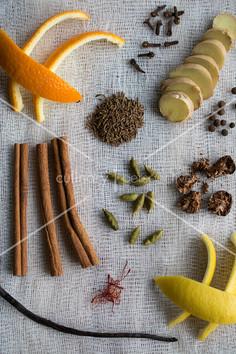 Spices 4.jpg