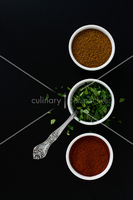 Spices 3.jpg