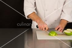 Chef - Apple.jpg