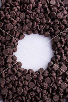 Chocolate chip quote.jpg