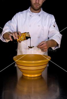 chef - mollases.jpg