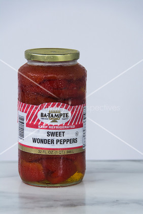 Sweet Peppers.jpg