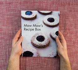 mawmaw web 1