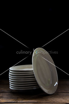 Chili Plates 2.jpg