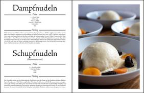 German Book.jpg