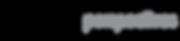 logo final outlines web.png