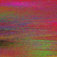 blur 2 6 .jpg
