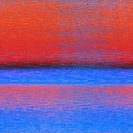 sunrise 2 .jpg