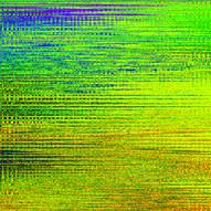 blur 2 3 .jpg