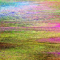 blur 2 1.jpg
