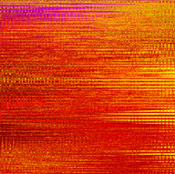 blur 2 4 .jpg