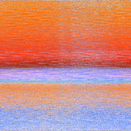 sunrise 3 .jpg