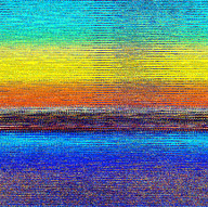 sunrise 1 .jpg