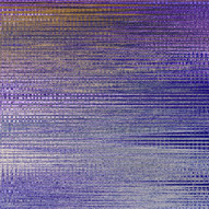 blur 2 5 .jpg