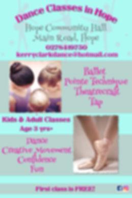 new dance poster.jpg