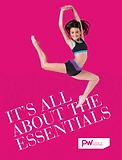 Essential-Catalogue-2016-website_large.p