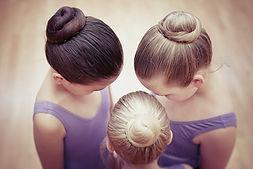 kids ballet bun.jpg